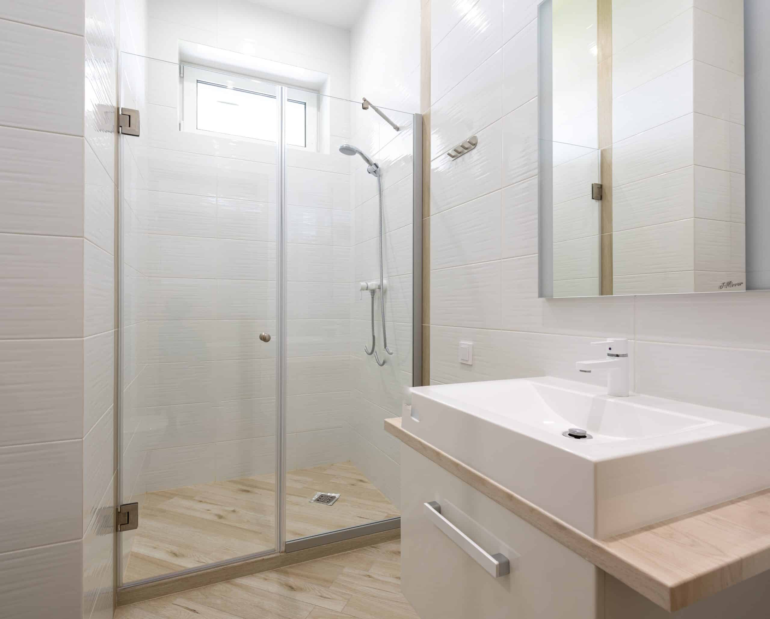 Best Bathroom Exhaust Fans with a Heater and Light