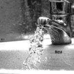 Best Tankless Gas Water Heaters